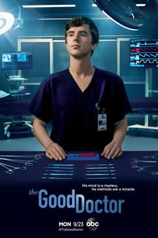 Capa http://baixarseriesefilmes.com/the-good-doctor-3a-temporada-torrent/