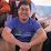 Andrew Chow's profile photo