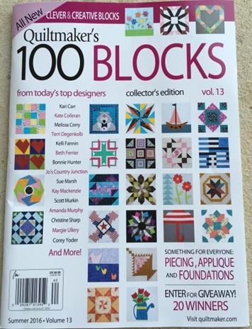 funthreads designs 100 blocks issue