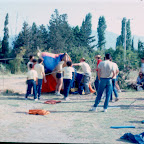1985_08_3-13 Bodrum-11.jpg