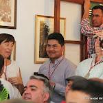 Bizcocho2011_031.jpg