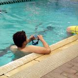 Swim Test 2013 - DSCF2079.JPG