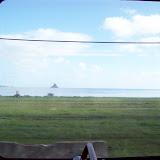 Hawaii Day 3 - 100_6869.JPG
