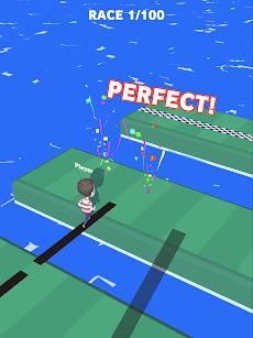 Stick Race 3Dのおすすめ画像5