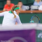 Victoria Azarenka - 2016 BNP Paribas Open -DSC_9893.jpg