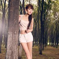 LiGui 2014.12.11 网络丽人 Model 司琪 [57P] 000_4537.jpg