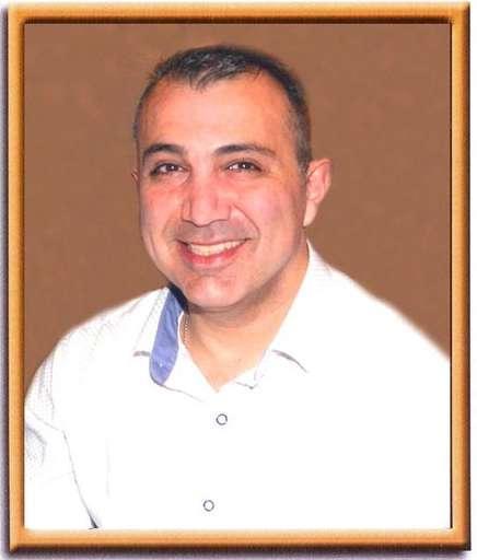 Απεβίωσε ο επιχειρηματίας Σωτήρης Μεϊμαρίδης