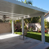 Solid Patio Covers - patio%2Bcovers.JPG
