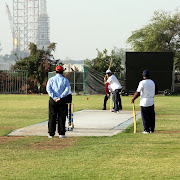 SLQS Cricket Tournament 2011 010.JPG
