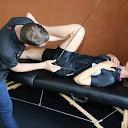 body-geometry-fit-solution-confort-femme-8789.JPG