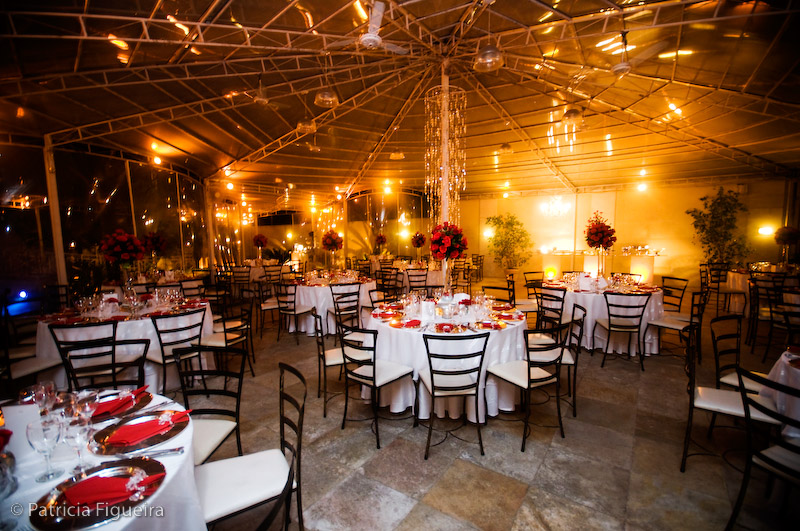 Foto De Casamento 0315 De Patytrigo E Marcelo Casa Tropical