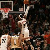 LeBron_NBA_2007_2008_#2