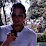 alejandro lassle's profile photo