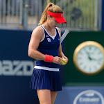 Alize Cornet - 2015 Rogers Cup -DSC_3737.jpg