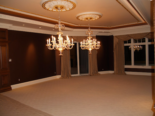 Wall and Ceiling Upholstery - 23%2B%25281%2529.jpg
