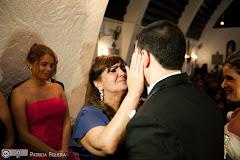 Foto 1345. Marcadores: 02/04/2011, Casamento Andressa e Vinicius, Teresopolis