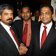 SLQS UAE 2012 @2 006.JPG