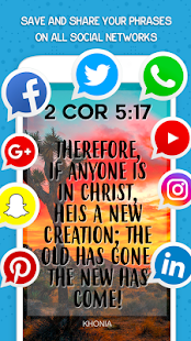 Christian Quotes - Verses, Prayers, Bible, Images