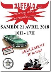 20180421 St-Pierre-les-Elbeuf