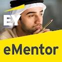 EY eMentor