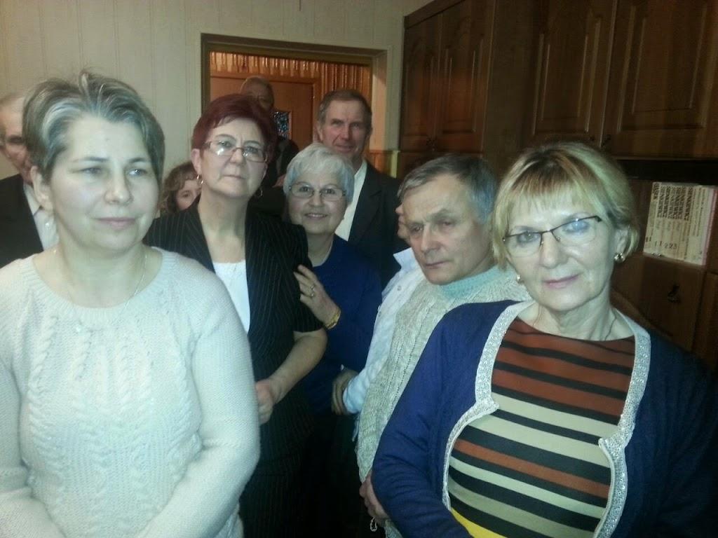 Spotkanie w Dębicy DM 8, 13 marca 2015 - IMG-20150314-WA0010.jpg