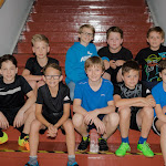 Handballturnier16-20.jpg