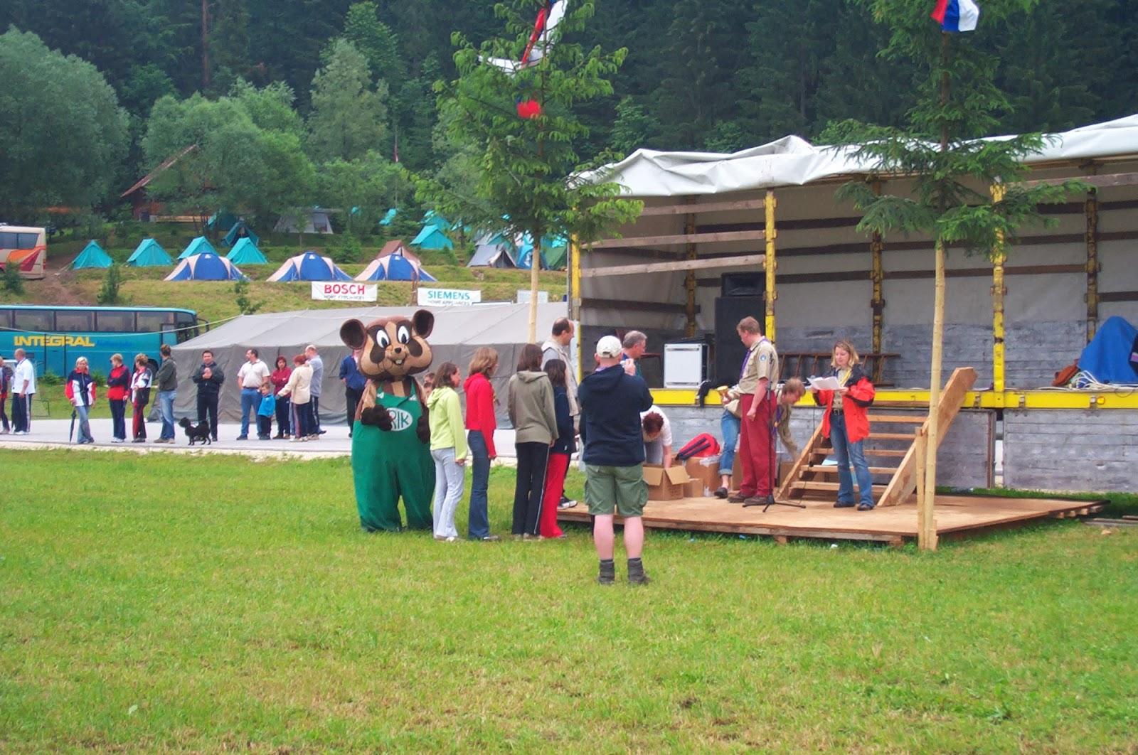 Državni mnogoboj, Kokarje 2004 - TABORNIKI-%2BTrst%252C%2BKokarje%2B078.jpg