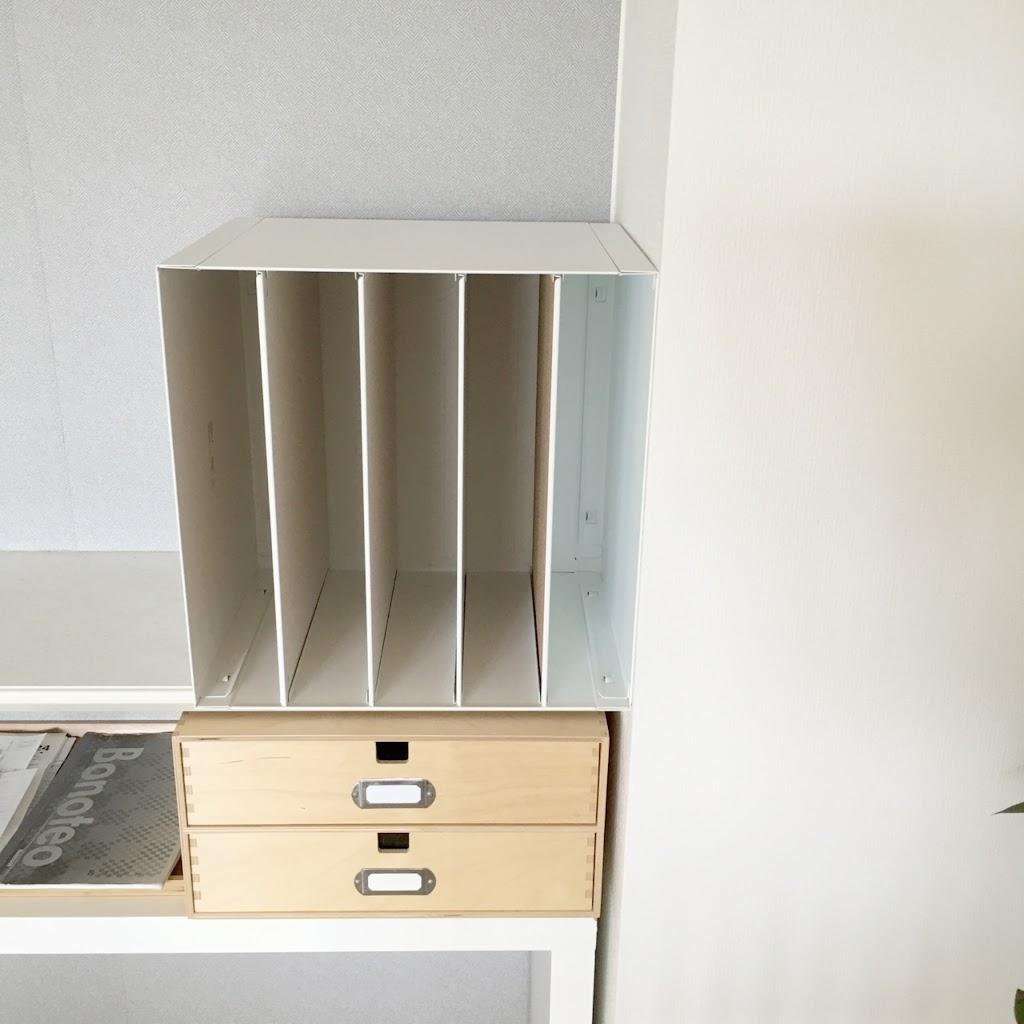 ikea kvissle rin 50. Black Bedroom Furniture Sets. Home Design Ideas