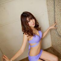 [XiuRen] 2014.03.19 No.115 雯大王susie [79P] 0057.jpg
