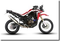 Honda-CRF1000L-Africa-Twin-Rally-06