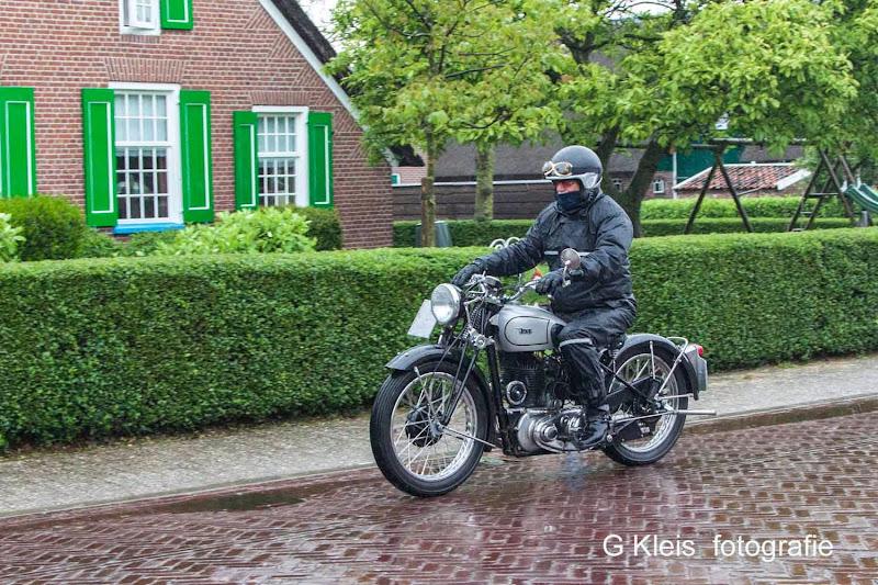 Oldtimer motoren 2014 - IMG_1057.jpg