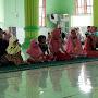 8 Warga Nias Masuk Islam Di Abdya, 4 Lagi Menyusul