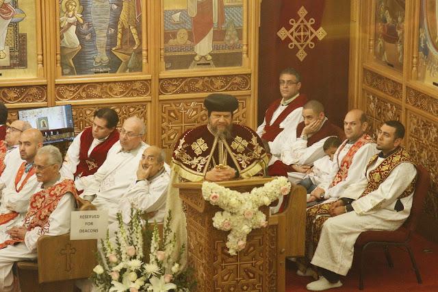 His Eminence Metropolitan Serapion - St. Mark - _MG_0192.JPG