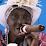 Tuyeni Mwampamba's profile photo