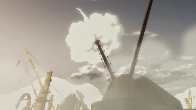 Gargantia on the Verdurous Planet - 13 [END] - gargantia13_059.jpg