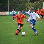 2013-11-02 SVV C1-Den Ham C2