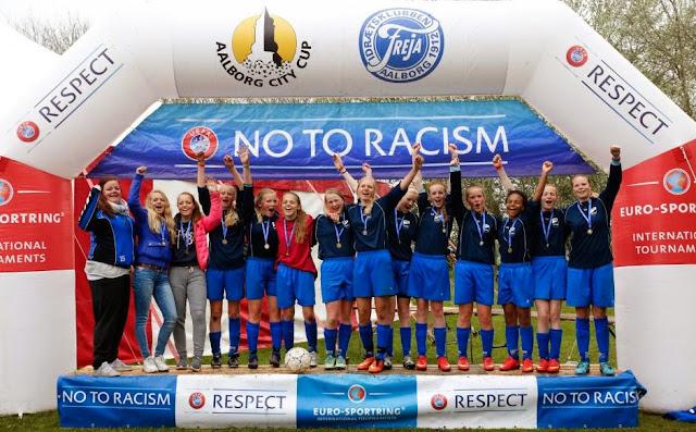 Aalborg City Cup 2015 - _e7a0422.jpg