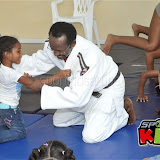Reach Out To Our Kids Self Defense 26 july 2014 - DSC_3102.JPG