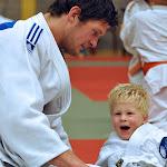 budofestival-judoclinic-danny-meeuwsen-2012_63.JPG