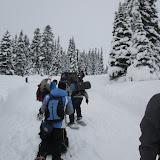 Snow Camp - February 2016 - IMG_0036.JPG