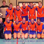 A1 Districtskampioen ZW 05-03-2005.jpg