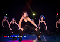 Han Balk Agios Dance-in 2014-2098.jpg