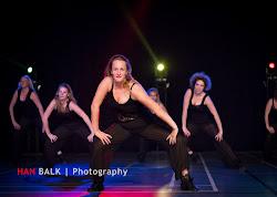 Han Balk Agios Dance-in 2014-2098.jpg