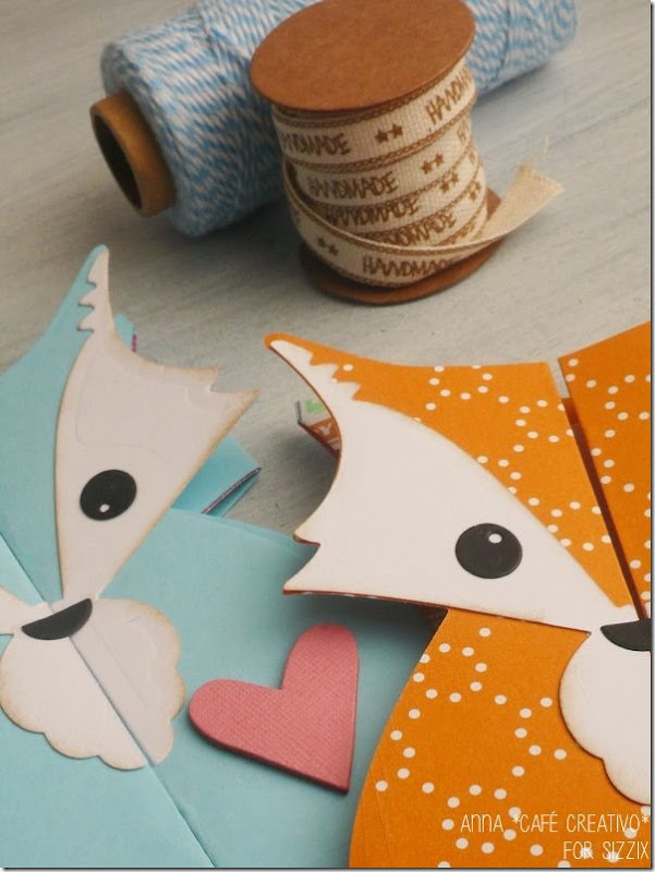 Sizzix-Card Fox Label Fold-a-Long-by cafecreativo-1