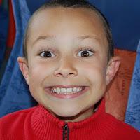 """Tabara """"Copii pentru cer"""" 2012 album 1"""