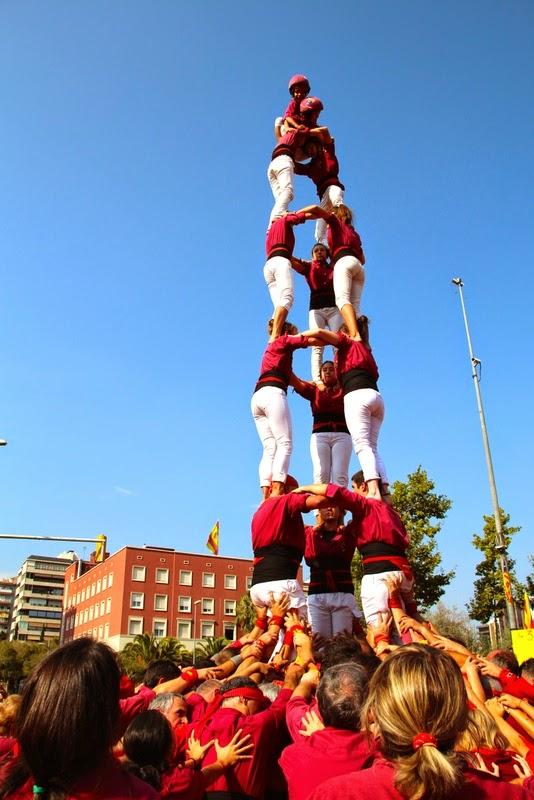 Actuació V a Barcelona - IMG_3766.JPG