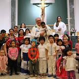 Virgen of Guadalupe 2014 - IMG_4548.JPG