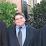 Scott Mihalyi's profile photo