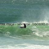 _DSC6063.thumb.jpg