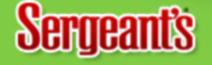 customer_sergeants_logo_212x65.png